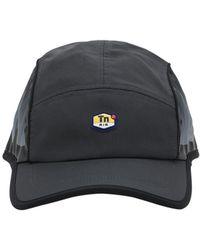 d7986849f7 Cappelli da donna di Nike a partire da 11 € - Lyst