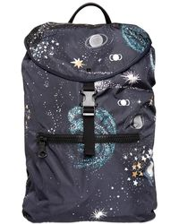 Valentino - Cosmos Backpack - Lyst
