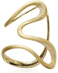 Antonini - Aurea Bracelet - Lyst