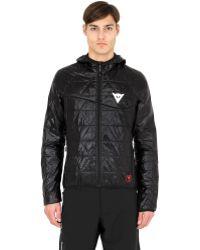 Dainese Multisport - Loftlite Packable Mountain Biking Jacket - Lyst