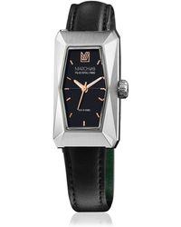 March LA.B - Montpensier Royal Watch - Lyst