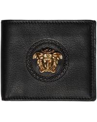 medusa wallet Versace yWcskSx5ne