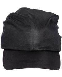 Puma Select - En Pointe Bandana Hat - Lyst