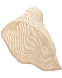 Jacquemus - Le Chapeau Souk Straw Hat - Lyst