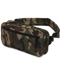 KTZ - Ny Yankees Mlb Camo Belt Pack - Lyst