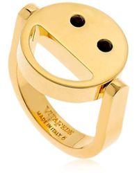 Vita Fede - Sorriso Ring - Lyst