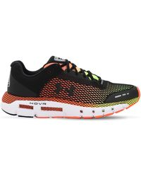"""Under Armour - Sneakers """"hovr Gemini 4 Running"""" - Lyst"""