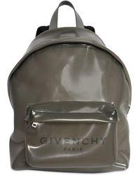Givenchy - Zaino Con Logo - Lyst
