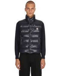 283fa60b7c7d Lyst - Men s Moncler Jackets Online Sale