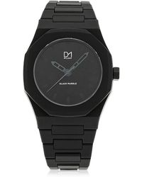 D1 Milano - Marble Collection A-ma01 Watch - Lyst