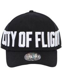 "Nike - Cappello ""jordan Classic 99 City Of Flight"" - Lyst"