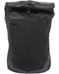 The North Face - 27l Peckham Backpack - Lyst