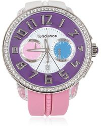 Tendence - Crazy Watch - Lyst