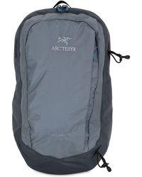 Arc'teryx - Velaro 35 Hiking Backpack - Lyst