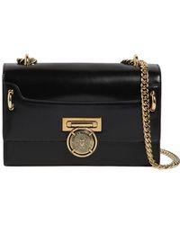 Balmain | Box 25 Chain Shoulder Bag | Lyst