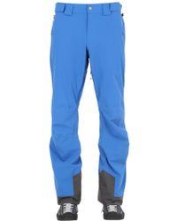 Helly Hansen - Legacy Primaloft Ski Trousers - Lyst