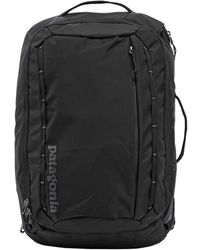 Patagonia - 25l Tres Pack Backpack - Lyst