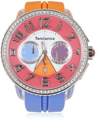 Tendence | Crazy Watch | Lyst