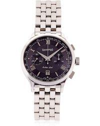 "Eberhard & Co. - Reloj Cronógrafo ""extra Fort"" - Lyst"