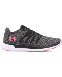 Under Armour - Charged Transit Running Trainers - Lyst