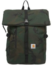 Carhartt - Phil Water Repellent Backpack - Lyst