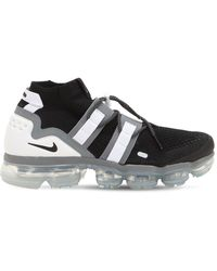 "Nike - ""Sneakers """"air Vapormax Utility"""""" - Lyst"