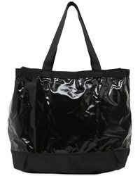Patagonia - 28l Lightweight Black Hole Gear Tote Bag - Lyst