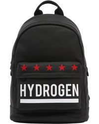 Hydrogen - Cyber Backpack - Lyst