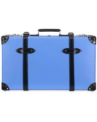 "Globe-Trotter - 26"" Cruise Centenary Special Ed Suitcase - Lyst"