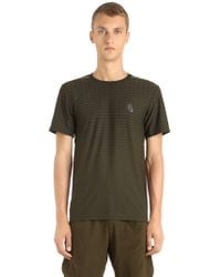 Nike - Lab Essentials Cool Training T-shirt - Lyst