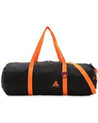 Nike - Packable Duffle Bag - Lyst