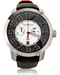 Tendence - Gulliver Swiss Made Watch - Lyst