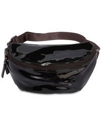 Eastpak - Maxi Springer Pvc Transparent Belt Pack - Lyst