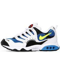 e34f13811c6178 Nike - Air Terra Humara Sneakers - Lyst
