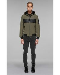Mackage - - Weston Water - Lyst
