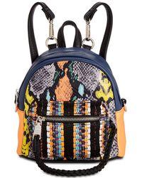 Steve Madden - Tanya Mini Backpack - Lyst