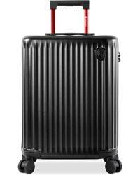 "Heys | Smartluggage® 30"" Hardside Spinner Suitcase | Lyst"