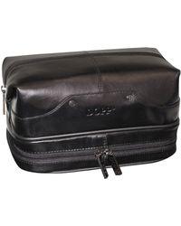 Dopp Veneto Travel Kit With Bonus Items