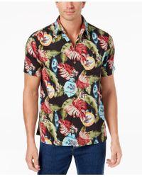 Tommy Bahama - Holiday Shirt - Lyst