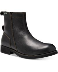 Eastland - Men's Jett Boots - Lyst