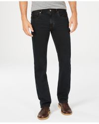Tommy Bahama - Big & Tall Antigua Cove Authentic Fit Jeans - Lyst