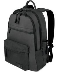Victorinox - Backpack, Altmont 3.0 - Lyst