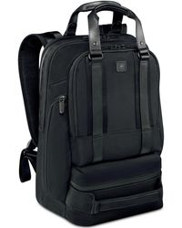"Victorinox - Lexicon Professional Bellevue 15.6"" Laptop Backpack - Lyst"