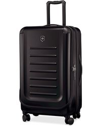 """Victorinox - Spectra 2.0 27"""" Expandable Hardside Spinner Suitcase - Lyst"""