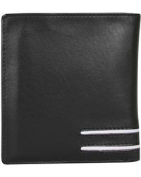 Buxton - Luciano Rfid Convertible® Cardextm - Lyst
