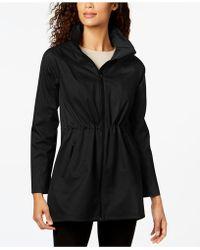 32 Degrees - Hooded Waterproof Anorak Raincoat - Lyst