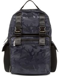 2xist - Nylon Backpack - Lyst