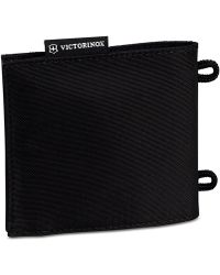 Victorinox - Convertible Travel Wallet - Lyst