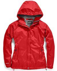 Eastern Mountain Sports - Thunderhead Jacket - Lyst