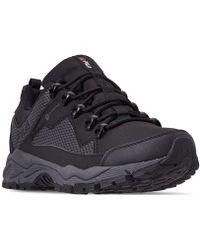 7b1543547952 Lyst - Converse Chuck Taylor All Star Street Hiker Hi Sneakerboots ...